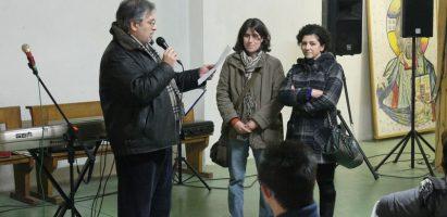 """Premiazione Concorso """"LA SCUOLA DEL SIGNOR D"""" 2013"""
