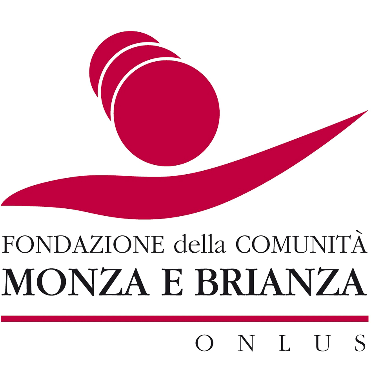 Fondazione della Comunità Monza e Brianza – onlus